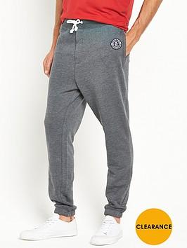 jack-jones-jack-and-jones-originals-dirk-sweat-pants