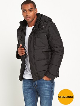 jack-jones-jack-and-jones-core-padded-jacket