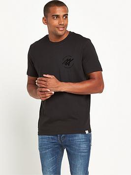 jack-jones-jack-and-jones-core-diego-t-shirt