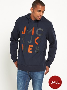 jack-jones-jack-and-jones-core-edwin-hoody