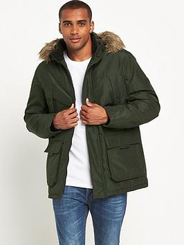 jack-jones-jack-and-jones-core-hollow-parka