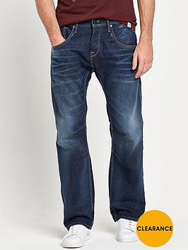 jack-jones-intelligence-boxy-loose-fit-jeans