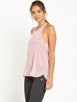 only-play-fenja-sl-training-top