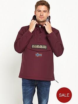 napapijri-rainforest-winter-jacket