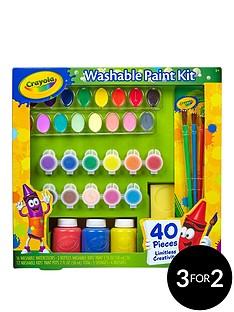 crayola-washable-paint-kit