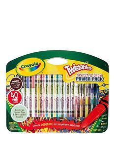 crayola-twistables-sketch-n-draw