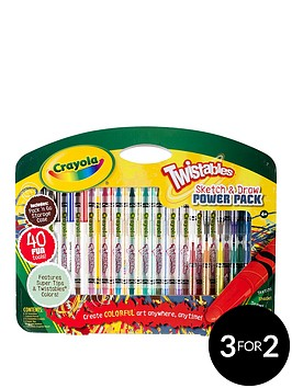 crayola-twistables-sketch-n-draw