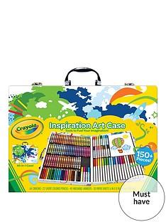 crayola-inspiartional-art-case