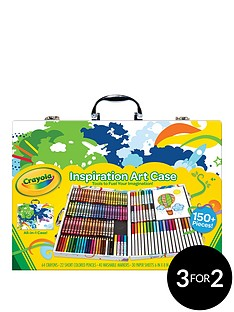 crayola-inspiartional-art-case