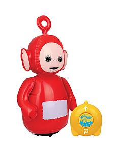teletubbies-remote-control-inflatable-teletubbie-po