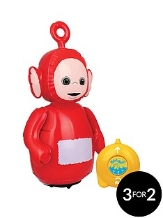 teletubbies-remote-control-inflatable-teletubbie-po