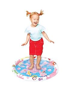 teletubbies-inflatable-custard-chaos-puddle-playmat