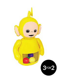 teletubbies-inflatable-bopper-lala