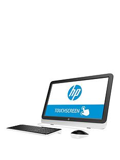 hp-hp-22-3160na-touchscreen-all-in-one-desktop-with-optional-microsoft-office-365