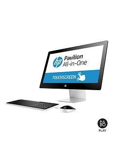 hp-pavillion-23-q275na-intelreg-coretrade-i7-processornbsp8gb-ramnbsp2tb-hard-drivenbsp23-inchnbsptouchscreen-all-in-one-desktop-blizzard-white