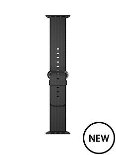 apple-watch-42mm-woven-nylon-strap