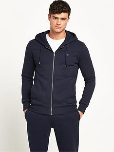 voi-jeans-delton-zip-through