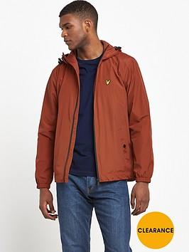 lyle-scott-zip-through-hooded-jacket