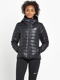 nike-down-filled-jacket