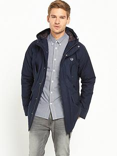 fred-perry-portwood-jacket