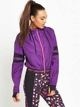 juicy-sport-high-shine-packable-jacket-purple