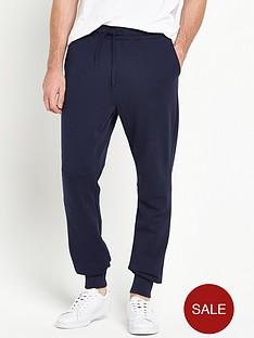 lyle-scott-slim-sweat-pants