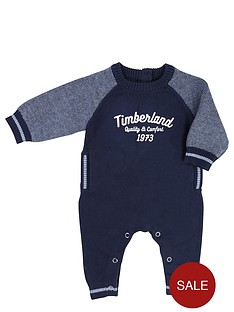 timberland-all-in-one