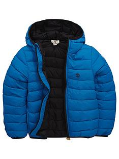 timberland-faux-down-filled-jacket