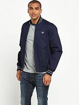 Cotton Bomber