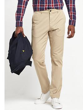 lyle-scott-chinos