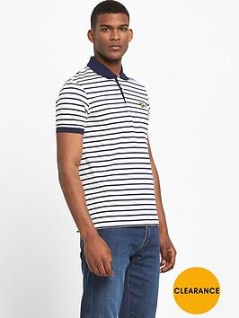 lyle-scott-breton-stripe-polo