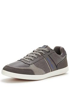 jack-jones-jack-amp-jones-barcello-trainer-grey
