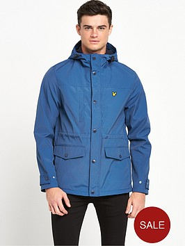 lyle-scott-micro-fleece-lined-jacket