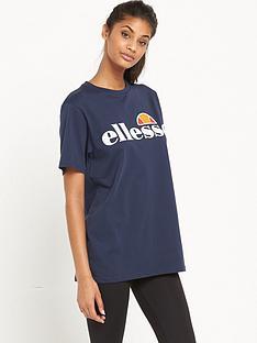 ellesse-albany-boyfriendnbspfit-t-shirtnbsp