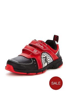 clarks-boys-pass-roar-shoe