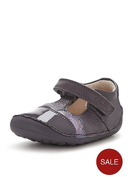 clarks-little-caz-strap-shoe
