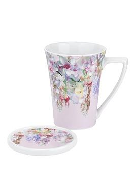 ted-baker-mug-and-coaster-set-ndash-hangarden