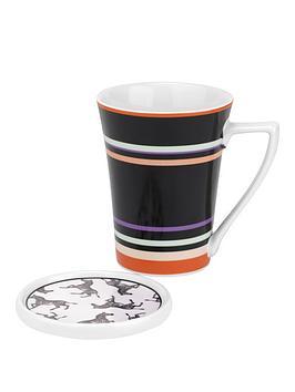 ted-baker-mug-amp-coaster-tribalmix