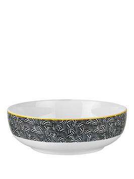 ted-baker-langdon-salad-bowl