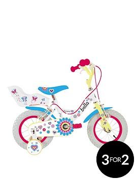 townsend-bella-girls-bike-12-inch-frame