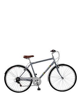 elswick-torino-mens-road-bike-20-inch-frame