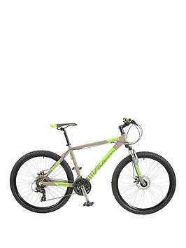falcon-xenon-front-suspension-mens-mountain-bike-19-inch-frame