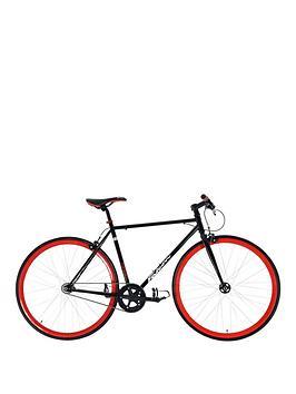 falcon-forward-mens-fixie-bike-52-cm20-inch-frame