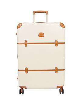brics-bellagio-76cm-4-wheel-large-trolley-case