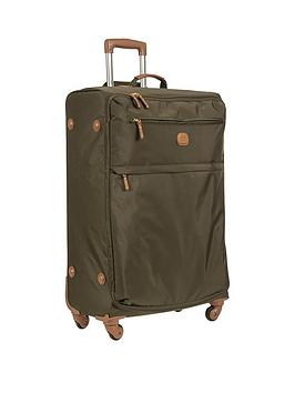 brics-x-travel-77cm-4-wheel-lightweight-large-case