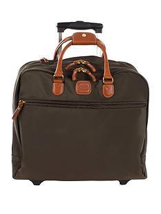 brics-x-travel-ultra-lightweight-laptop-carry-on-trolley