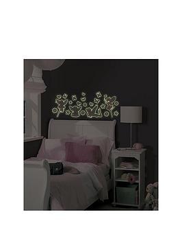 wallpops-glow-in-the-dark-fairies-reusable-wall-art-sticker-kit