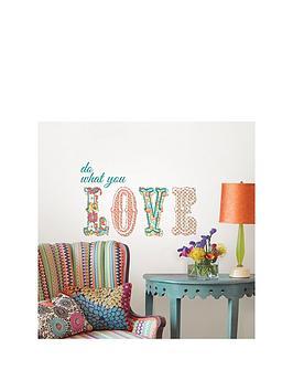 wallpops-do-what-you-love-reusable-wall-art-sticker-set