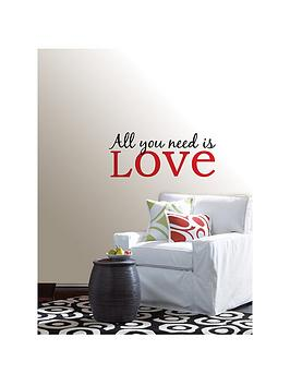 wallpops-all-you-need-is-love-resuable-wall-stickers