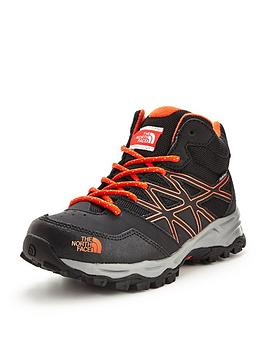 the-north-face-the-north-face-jr-hedgehog-hiker-mid-wp-junior-boot